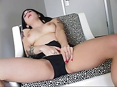 Sunny lane and joanna angel, Xhamster.com
