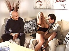 Wife, Housewives unleashed maya divine, Xhamster.com