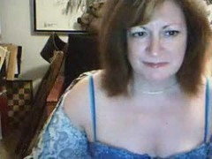 Mature, Recorded webcam mature lhairy, Xhamster.com