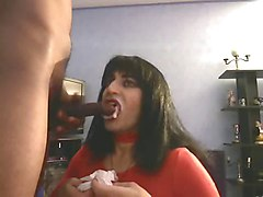 Cum In Mouth, Ava devine cum in mouth, Xhamster.com