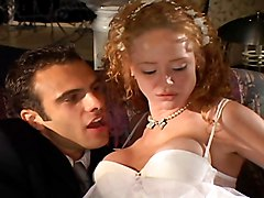 Wedding, Newly weds, Xhamster.com