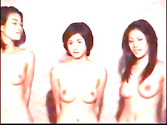 Group, Thai, The-black-alley asian, Xhamster.com