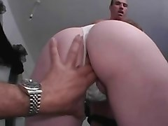 Amateures wife slut, Xhamster.com