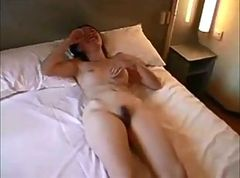 Black, Wife, Wife bookstore, Xhamster.com