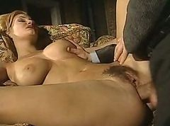 French, Classic, Ass, Classic german, Xhamster.com