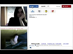 Omegle young teen, Xhamster.com
