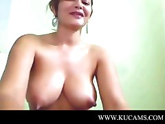 Natural, Casting xxx private katsuni, Pornhub.com