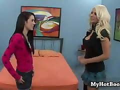 Teen, Lady berlin, Pornhub.com