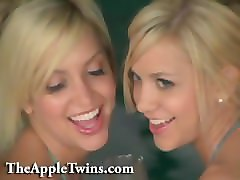 Twins, Erotic, Lesbian, Kissing, Texas twins, Pornhub.com