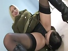 Face Assise, Mistress face assise, Xhamster.com