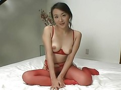 Asian, Japanese, Lesbian, Young japanese lesbian massage, Xhamster.com