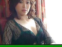 Asian, Japanese, If my gf was yui hatano, Xhamster.com