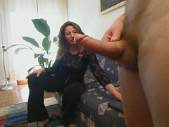 Italian, Mom, Mature, Mom amp black boy, Xhamster.com