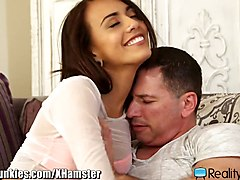 Teen, Anal janice griffith dp, Xhamster.com