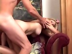 Anal, Facial, Mrs jewell and erica lauren, Xhamster.com