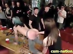 Emo, Group, Public, Teen, Anal humiliation, Pornhub.com