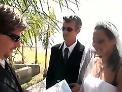 Wedding, Indian wedding couples, Xhamster.com