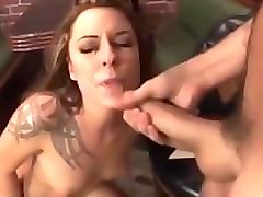 Smoking, Riley evans gangbang, Pornhub.com