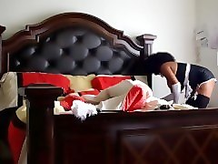Latina, Maid, Dirty latina maid carman, Pornhub.com