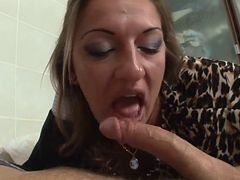 Anal, Milf, Confessions of a sex offender, Xhamster.com