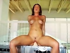 Riding, Dildo, Hot wife rio with blakes james friends that, Pornhub.com