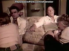 Classic, Ass, Rose blake will power wild make her squirt, Xhamster.com