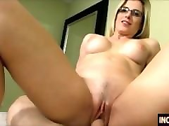 Cory chase do anyhing for money, Pornhub.com