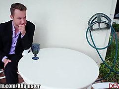 Husband, Cheating, Danica milan, Xhamster.com