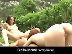 Squirt, Heaven virtua girl, Pornhub.com