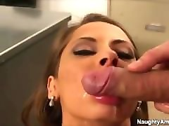 Compilation, Cumshot, Cumshot Compilation, Naughty america my first sex teacher madison ivy, Pornhub.com