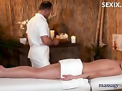Hd, Massage, Ass, Bella bliss, Pornhub.com