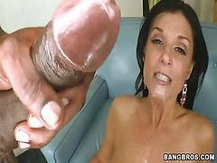 Black, India summer lsbian, Drtuber.com