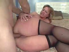 Anal, Mom, Ass, Big Ass, Sarah big ass, Xhamster.com