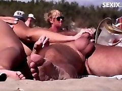 Erotic, Group, Beach, Spy, Voyeur beach and park, Pornhub.com