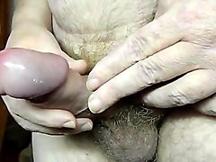 Big Cock, My big daddy s cock, Xhamster.com