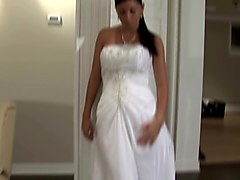 Wedding, Shemale wedding, Xhamster.com