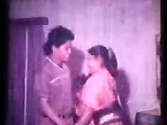 Shakeela desi masala mp4 full movies, Xhamster.com