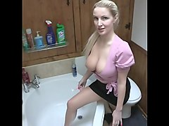 Shaving, Mature british georgie white, Xhamster.com