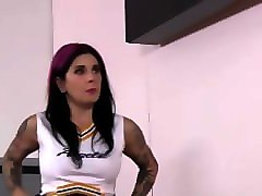 Joanna angel and belladonna, Pornhub.com