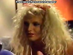 Blonde, Whore, Taylor wane femdom, Xhamster.com