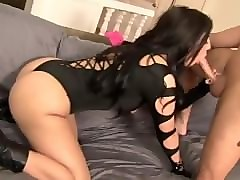 Valerie kay is fucked in the subw, Pornhub.com