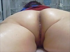 Housewife, Wife, Toys, Shy, Ben dover housewife, Xhamster.com