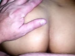 Wife, Ass, Vibrator, Fucking my wifes friend, Xhamster.com