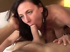 Ass, Milf, Karen dream, Pornhub.com