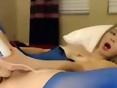 Orgasm, Machine, Webcam jailbait, Pornhub.com