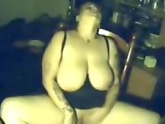 Bus, Hidden, Sex cam portugal, Pornhub.com