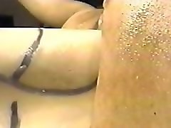 Anal, Insertion, Huge anal insertions and squirting, Pornhub.com