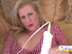 Anal, Swallow a lot, Pornhub.com