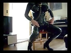 Latex, Mask, Japanese no mask, Xhamster.com