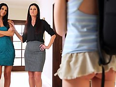 India summer and cameron cruise, Xhamster.com